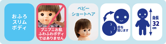 lineup_bath_icon